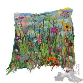 Floral Blush original