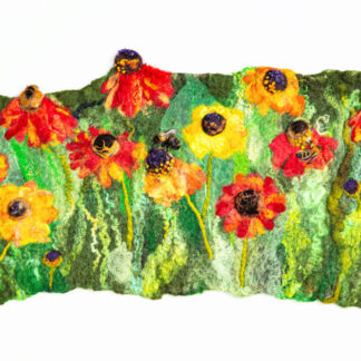 Heleniums Original Artwork