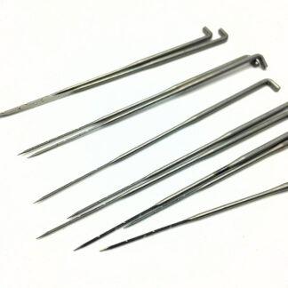 Felting Needles 10 pack