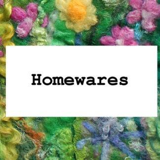 Homewares